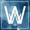 WW-logo_100x100px