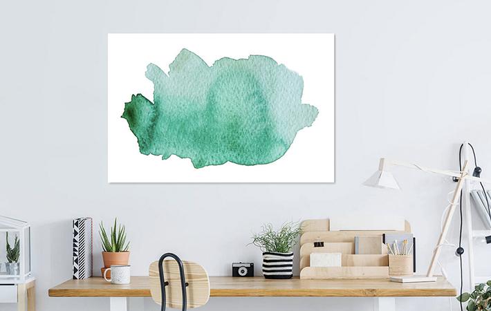 12 Turquoise