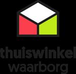 Thuiswinkel_Waarborg_Kleur_Verticaal small