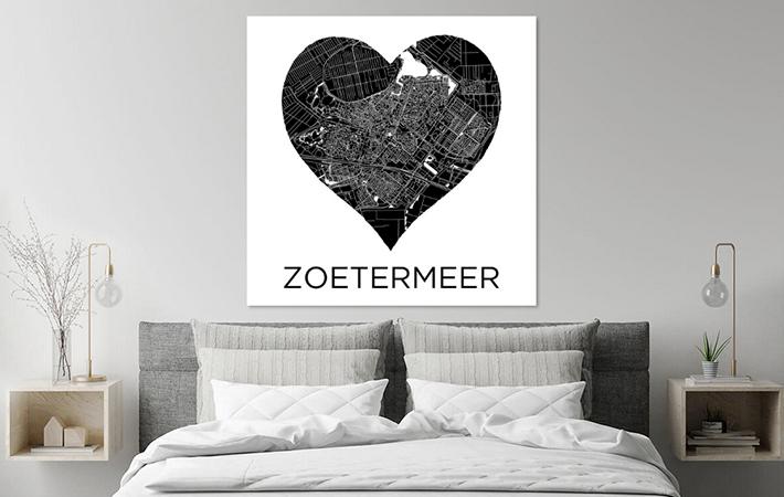 Zoetermeer - Liefde voor Zoetermeer ZW_new