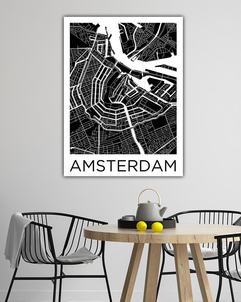 003 ADAM Grachtengordel met stadsnaam_lores