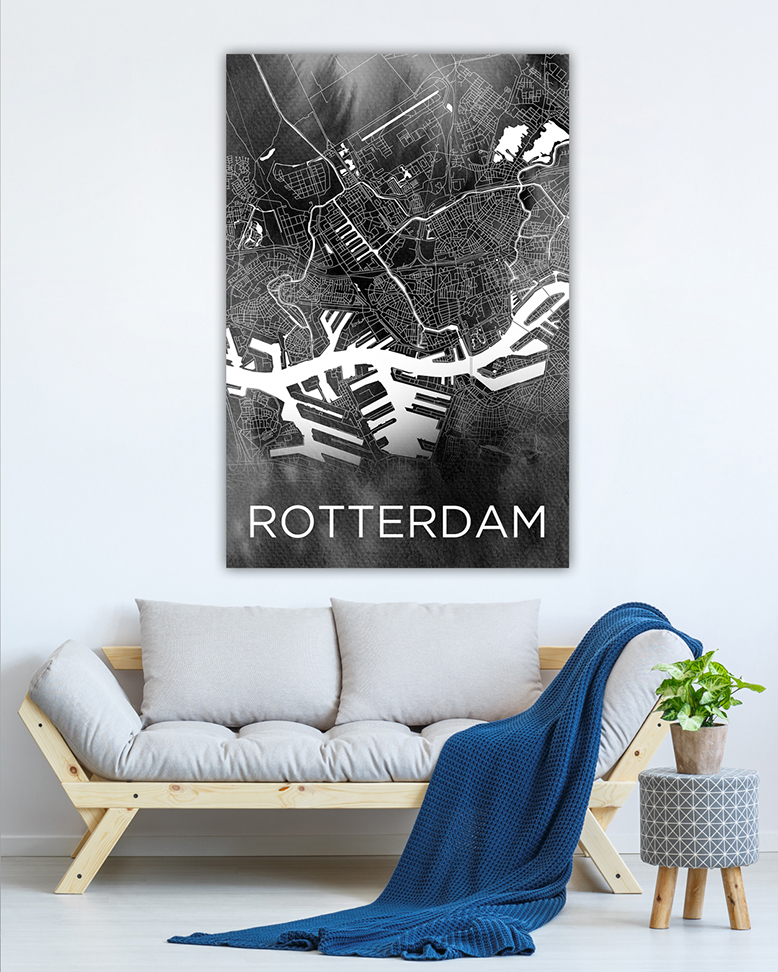 006-04 Rotterdam Pernis Black Clouds Rechthoek_lr
