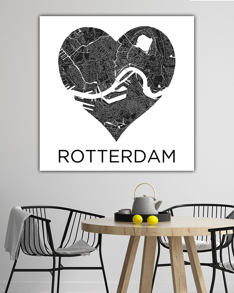 007-03 Rotterdam Zwarte Hart met Stadsnaam_lr