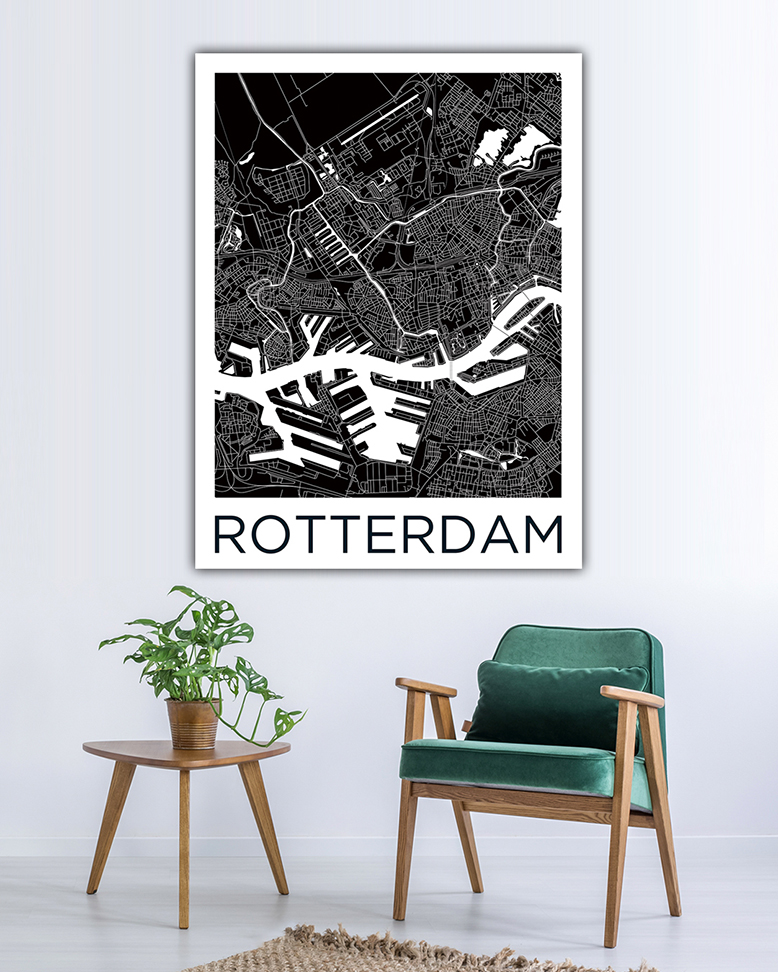 007-07 Rotterdam 4-3 Centrum Links_lr
