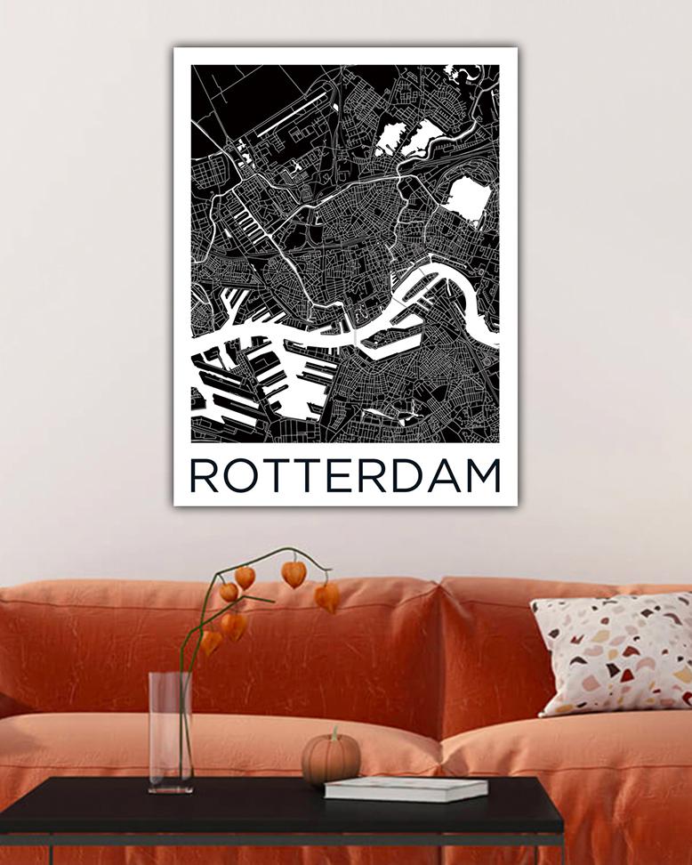 007-08 Rotterdam 4-3 Centrum Midden_lr