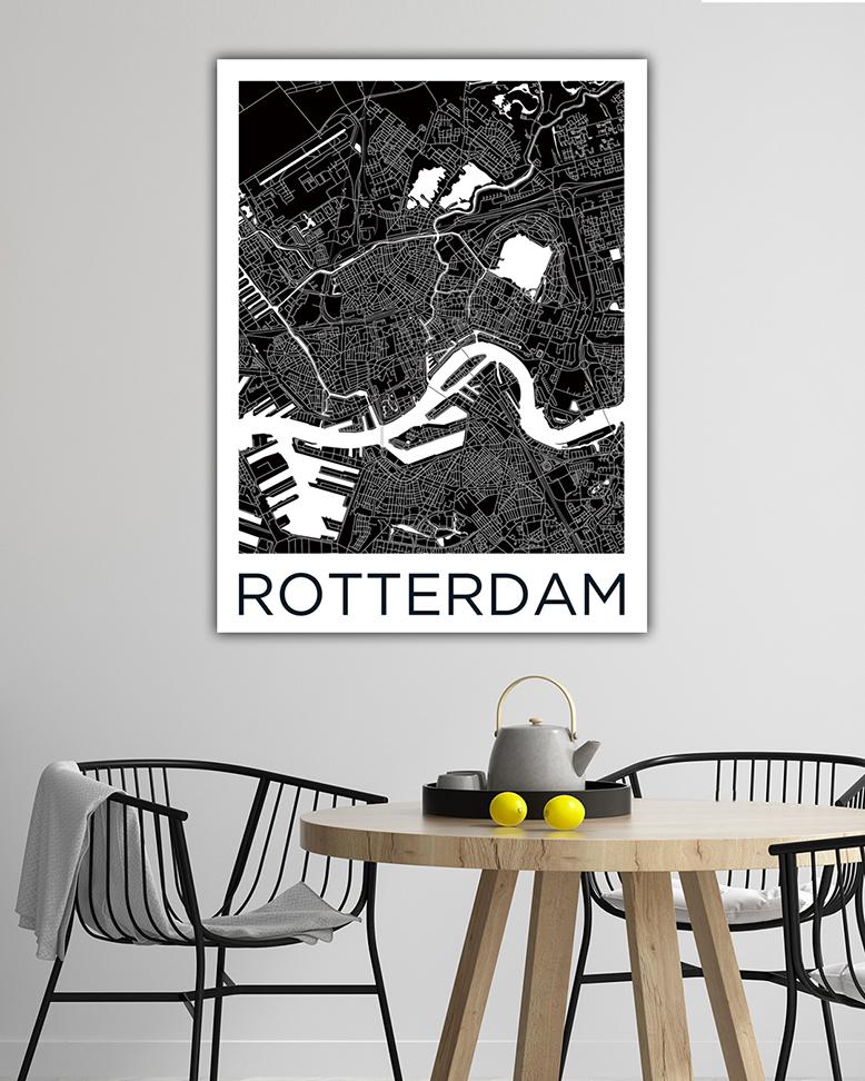 007-09 Rotterdam 4-3 Centrum Rechts_lr