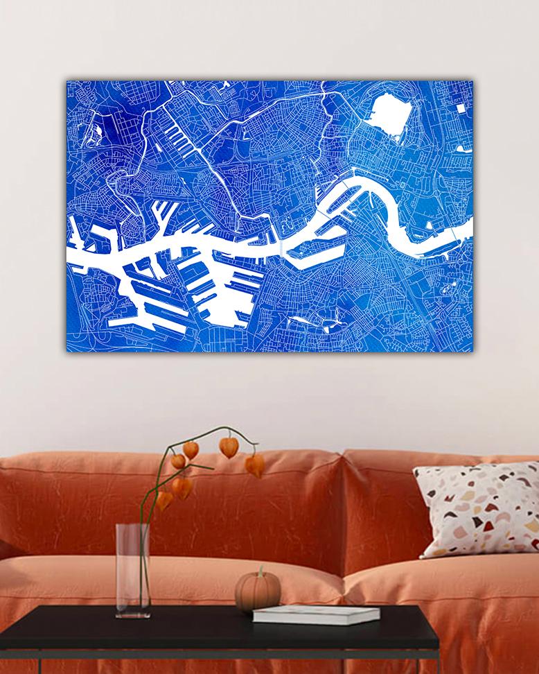 008-02 Rotterdam Blauw Pano_lr