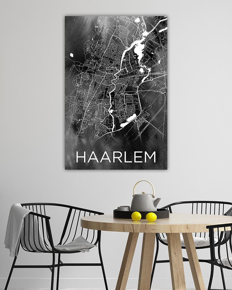 100-05 Haarlem Black Clouds_lr