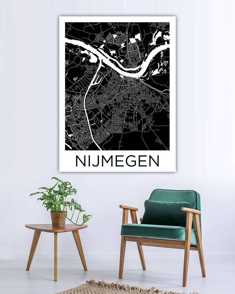 140-04 Nijmegen Zwart 4-3_lr